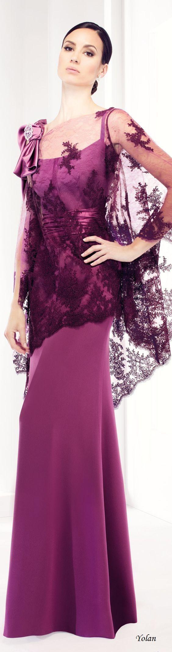 Asombroso Magenta Vestidos De Damas De Honor Galería - Colección de ...