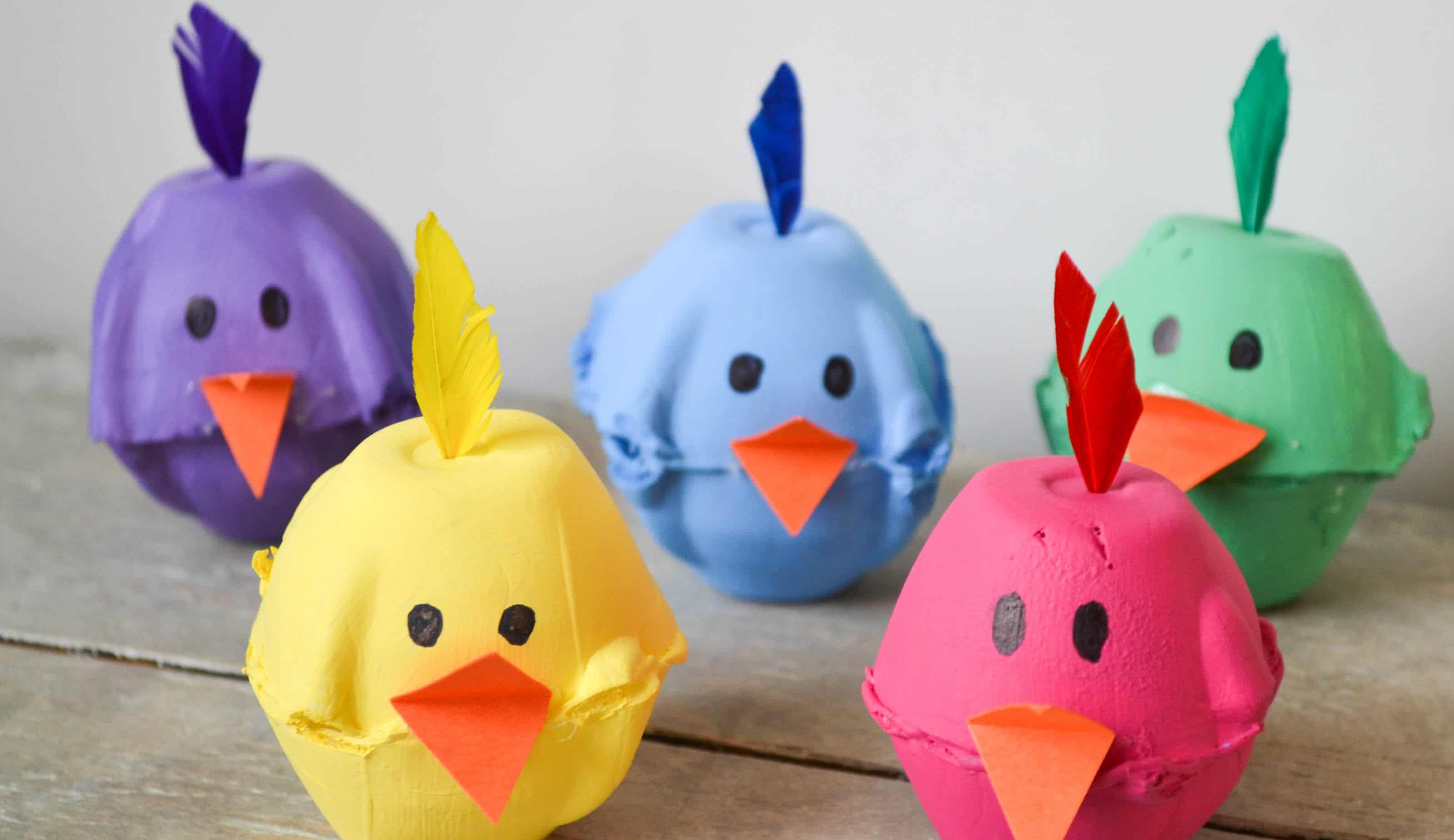 22+ Construction paper easter crafts for toddlers ideas in 2021