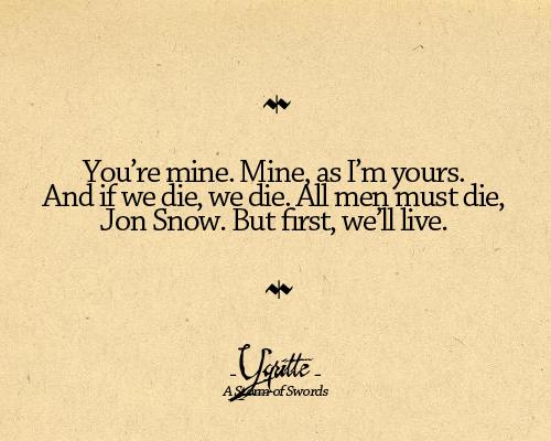 ...für dich