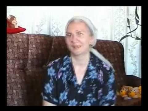 Людмила плетт секс