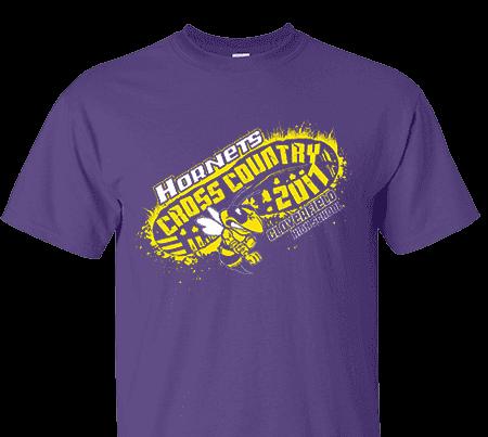 high school cross country shirt design ideas - Google Search ...