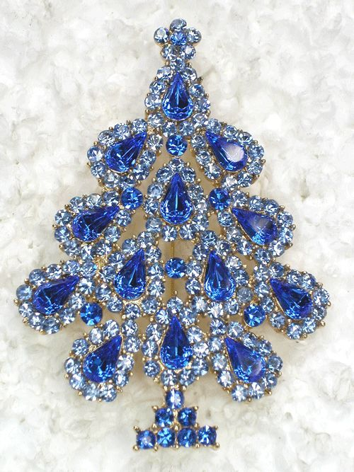 christmas pins details about 50 pcs christmas tree pins brooches wholesale bulk lot