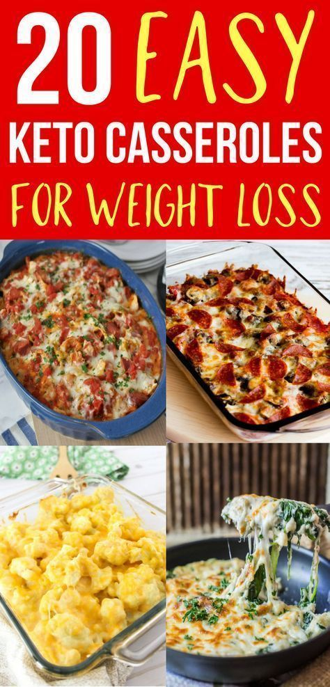 30 Easy Keto Casserole Recipes For Weight Loss Keto Casserole Recipes, Keto Dinner Recipes, Ketogenic Recipes, Ketogenic Diet, Low Carb Casseroles, Low Carb Dinner Recipes, Low Carb Diet, Low Carb, Keto, Keto Diet For Beginners,