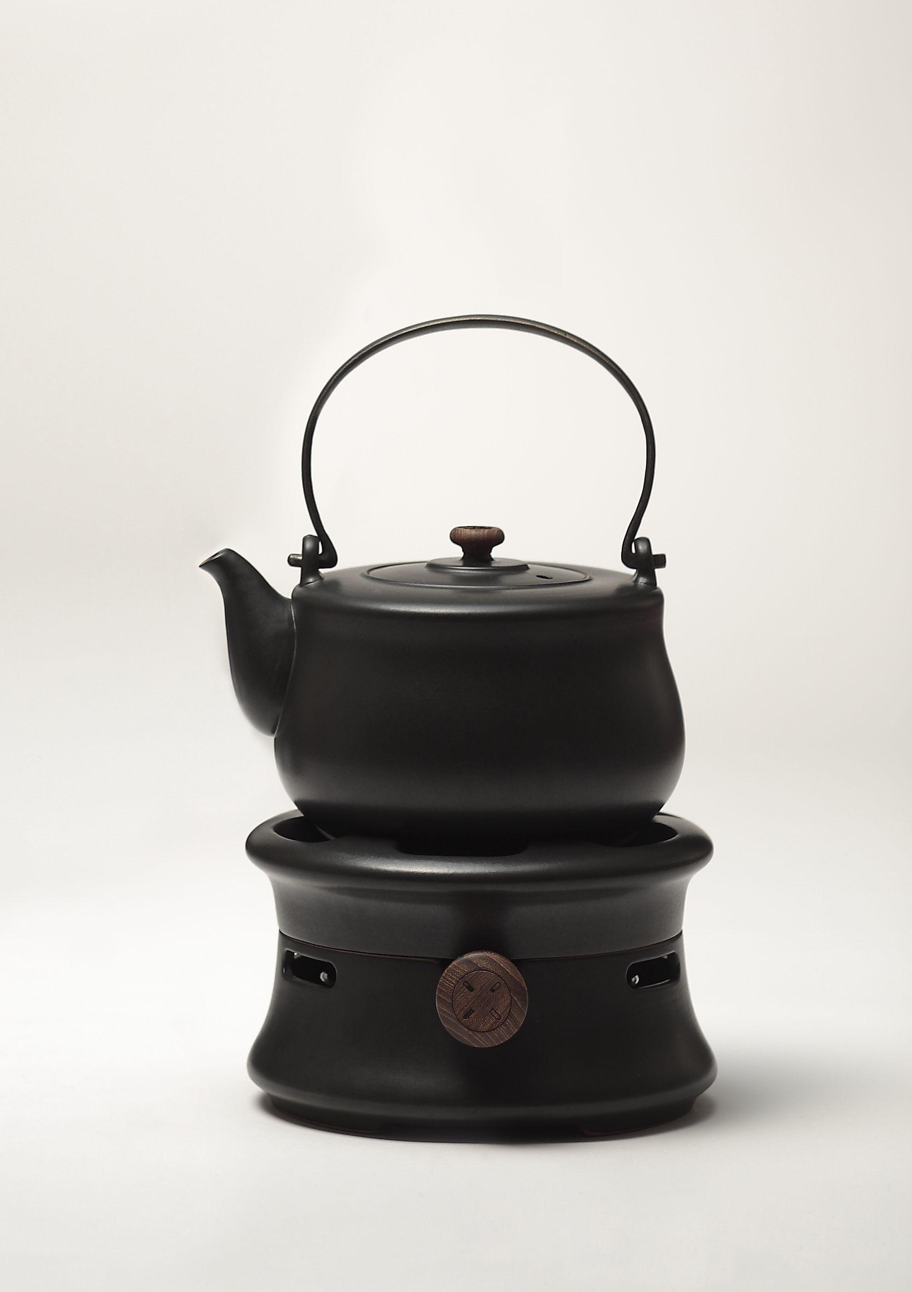 八式燒水壺_白背景