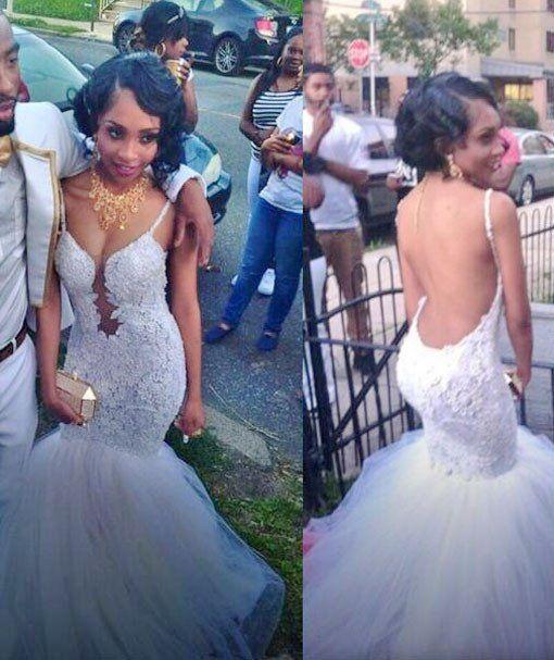 Women's Dresses Wedding Dresses
