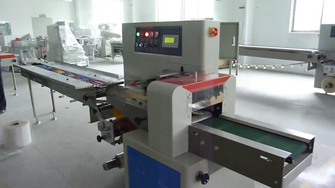 fabricantes de máquinas de embalaje máquina de embalaje de la bolsa core...