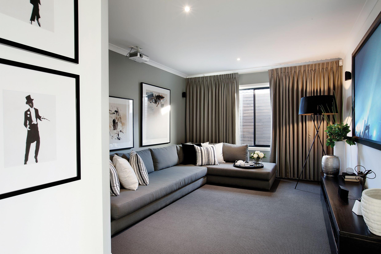 Dunedin 29 Featuring The Fifth Avenue World Of Style Designer