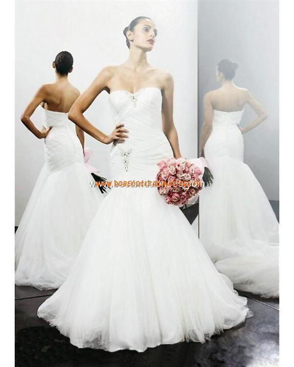 Joli Robe de Mariée - Style 5157