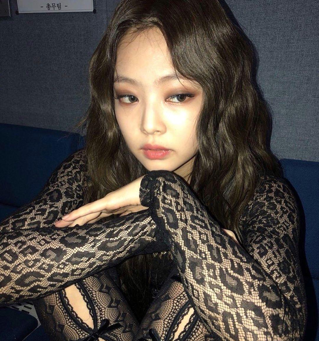 Can Ig User Jennierubyjane Breathe Please Blackpink Fashion Blackpink Jennie Kim Jennie