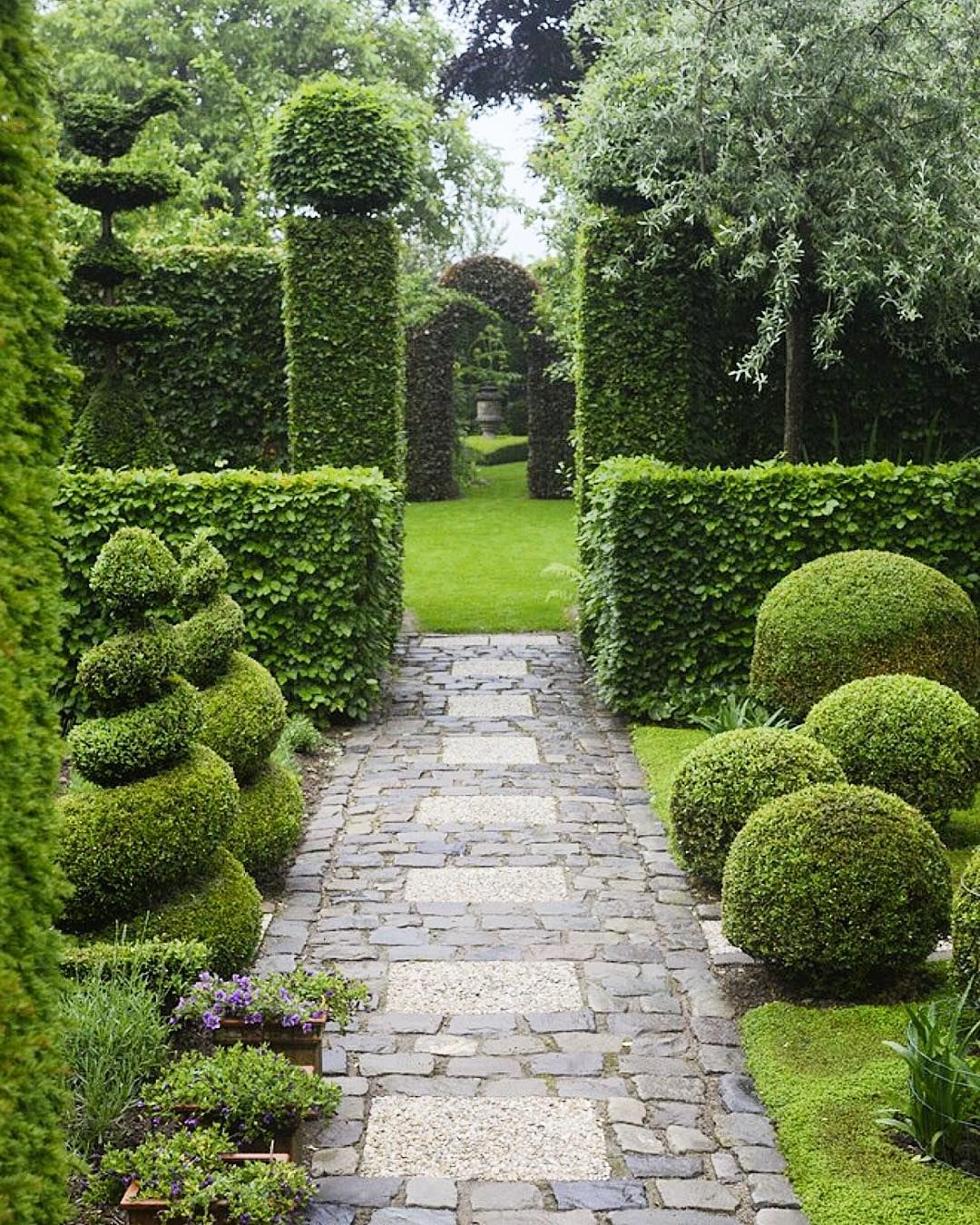 1 487 Likes 55 Comments Jenny Rose Innes Jennyroseinnes On Instagram How Stunning Cannot Country Garden Design Country Gardening Beautiful Gardens