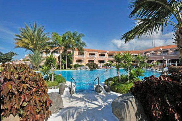 Tenerife  Wady properties offers for sale a one bedroom