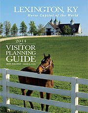 Free Things To Do In The Horse Capital Of The World Lexington Ky