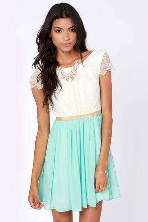 Collection White Lace Dresses For Juniors Pictures - Reikian