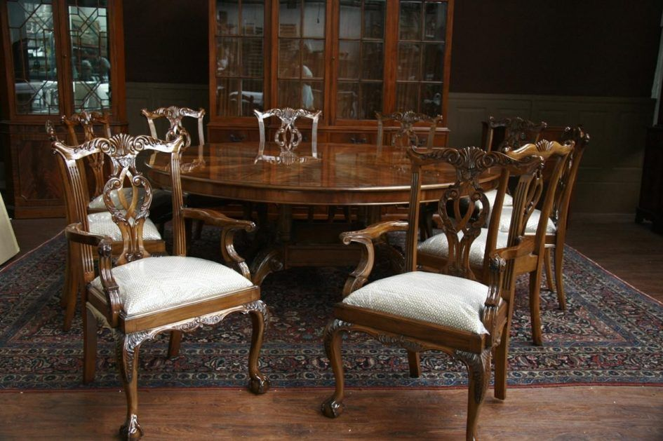 Round Glass Dining Table Set2 Inch Round Dining Table Aaron Wood