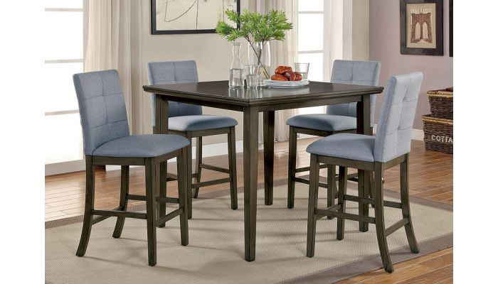 Cheap Dining Room Sets Toronto In 2020 Counter Height Table Sets Counter Height Dining Table Set Counter Height Dining Sets