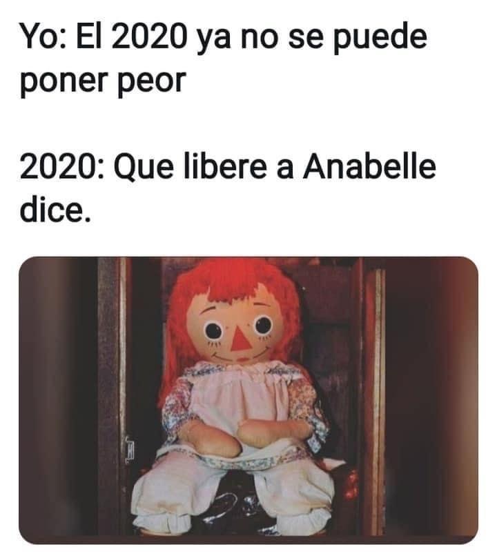 Imagenes Graciosas Para Whatsapp Memes Chistes Chistesmalos Imagenesgraciosas Humor Funny Spanish Memes Funny Memes Pinterest Memes