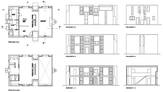 Esherick_house_plan 1 (540×306)