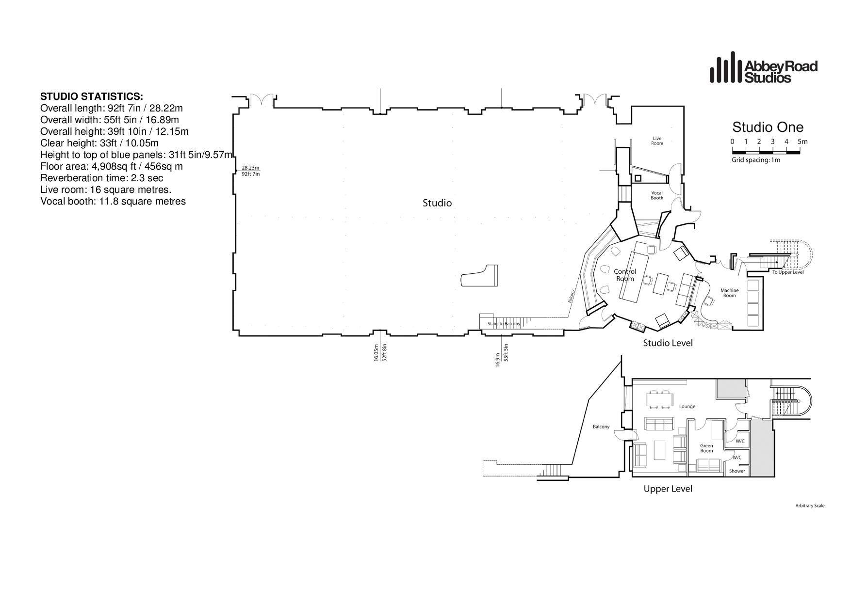 abbey road studio plans buscar con google openbuildingeando abbey road studio plans buscar con google