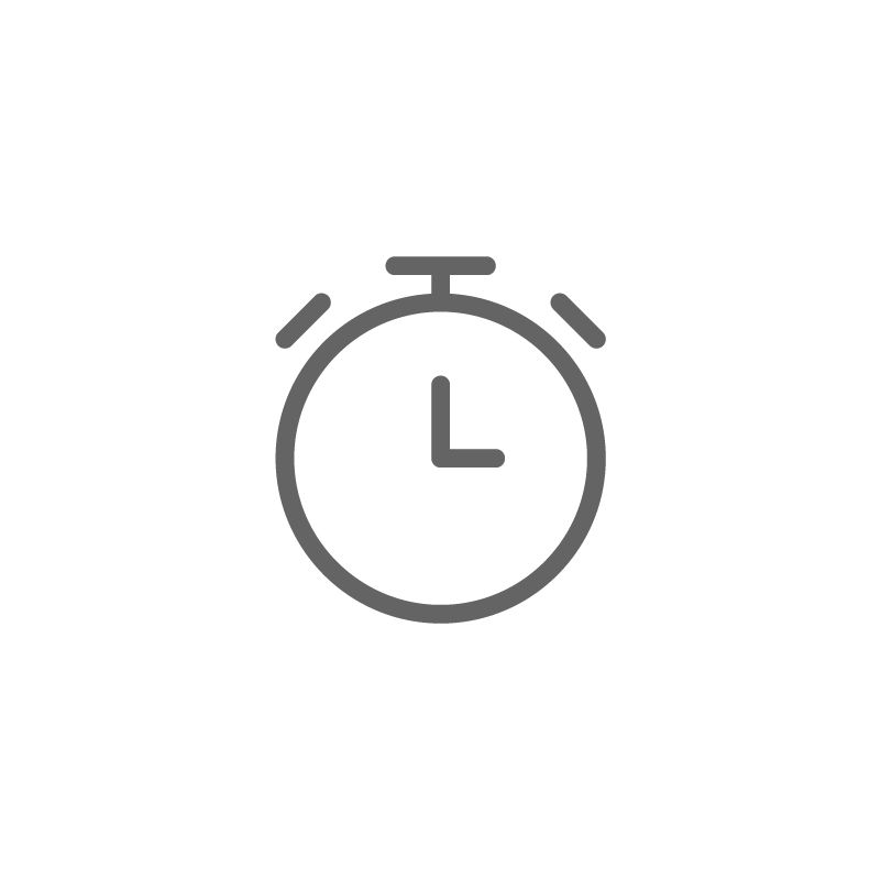 Stopwatch Time Timer Countdown Icon Download On Iconfinder App Icon Iphone Icon Cute App