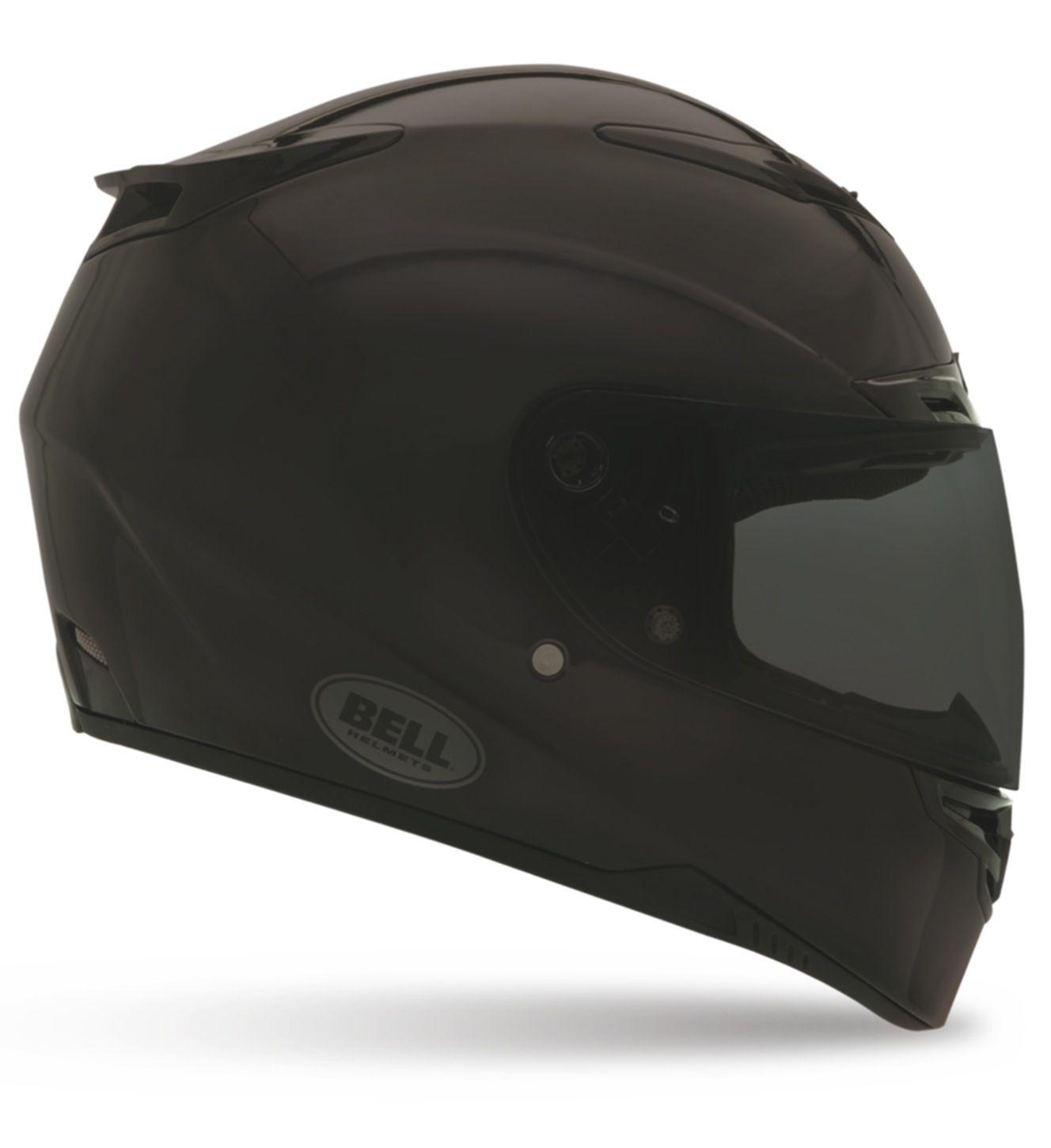 Bell Rs 1 Motorcycle Helmet