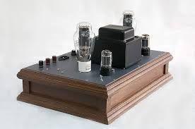 300b tube amplifier에 대한 이미지 검색결과
