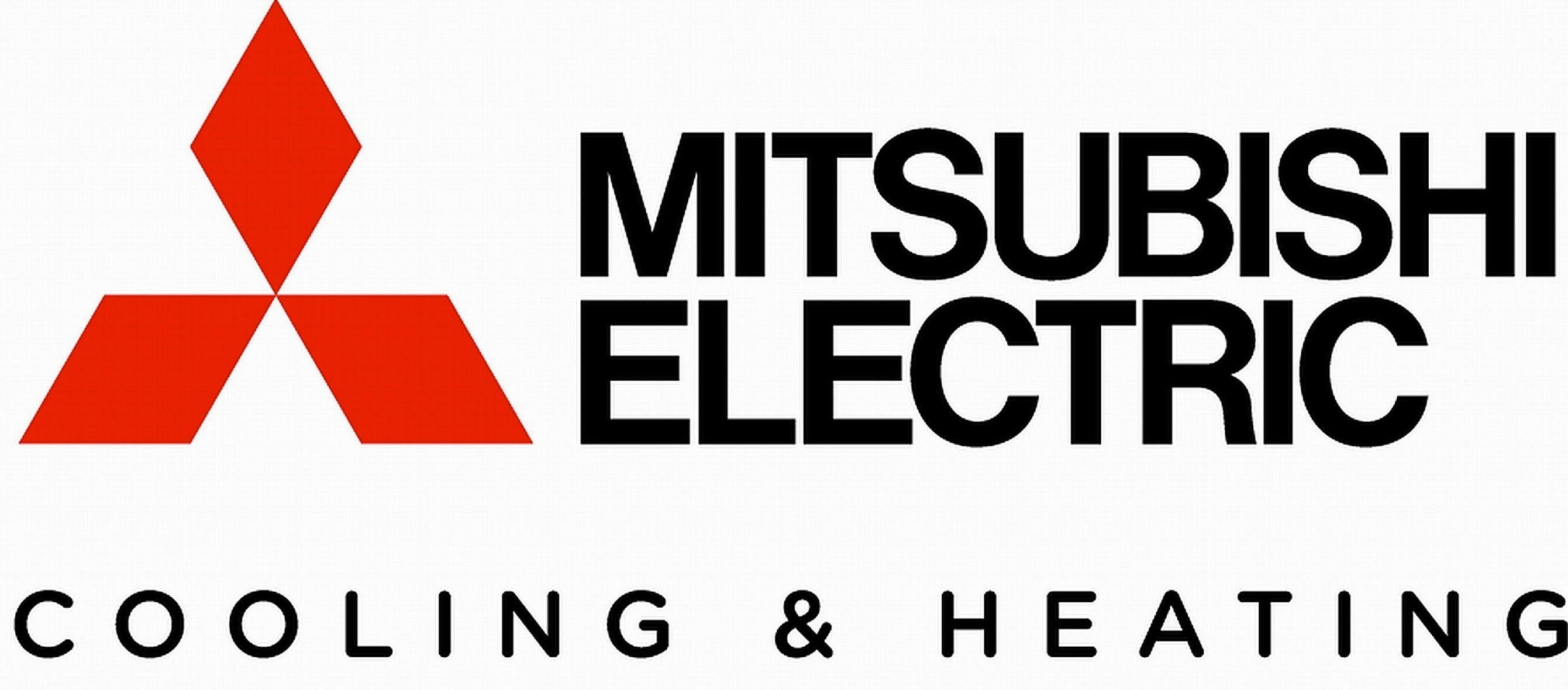 Mitsubishi Electric Cooling And Heating Reference Alternative To Window Air Conditioning Units Commercial Hvac Electric Cooling Ductless Heat Pump