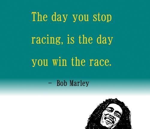 Bob Marley Quotes, Sayings, Images, Pics U0026 Best Lines, BOB MARLEY Quotes