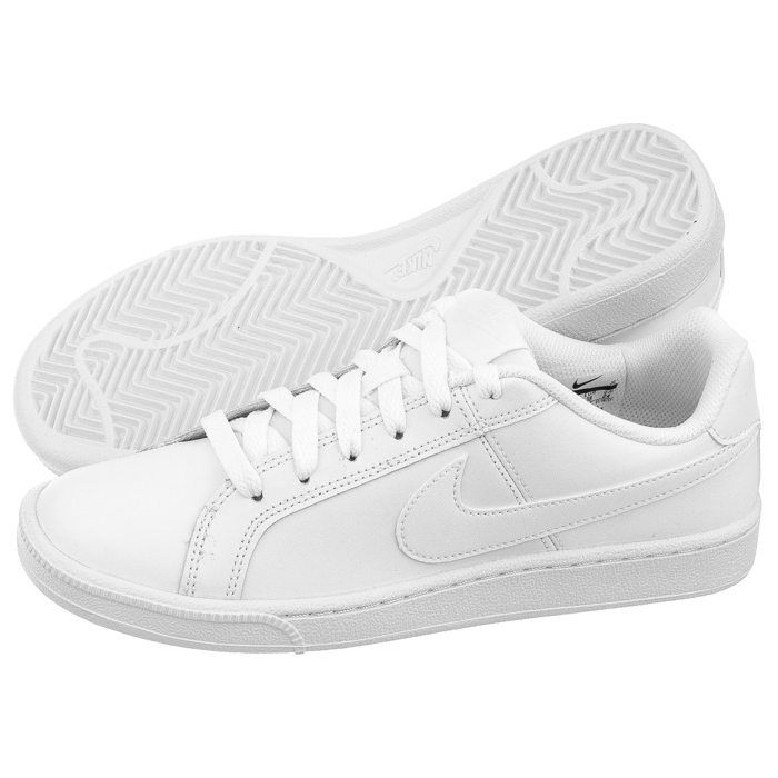 Buty Nike WMNS Court Royale 749867-105