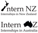 @Intern NZ and Intern OZ Intern NZ and Intern OZ- #Volunteer #Abroad in #Australia and #NewZealand