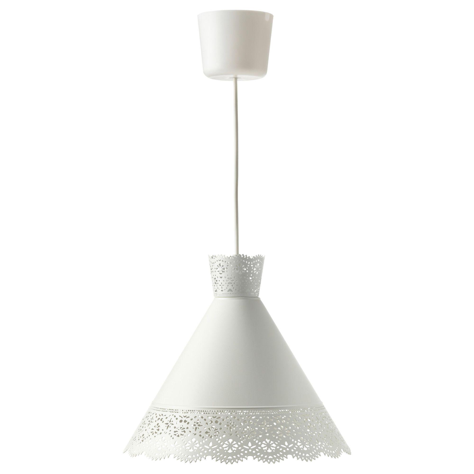Mölndal pendant lamp house ikea jordan ikea ceiling light