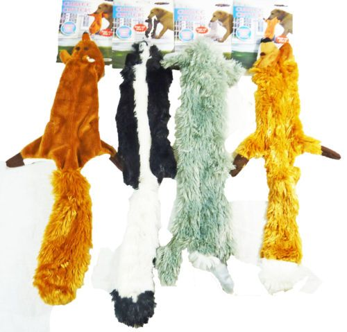 Dog toys by loveconures @eBay