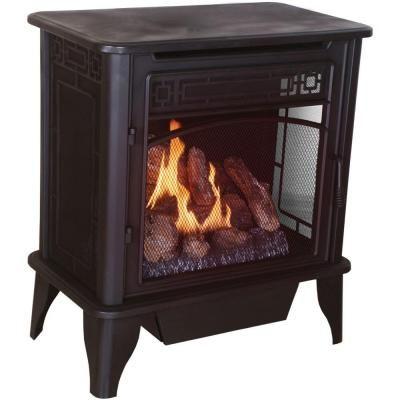 Mobile Home Propane Fireplaces on home propane stoves, home propane generators, home propane ranges, home propane tanks, home propane storage, home propane furnaces,