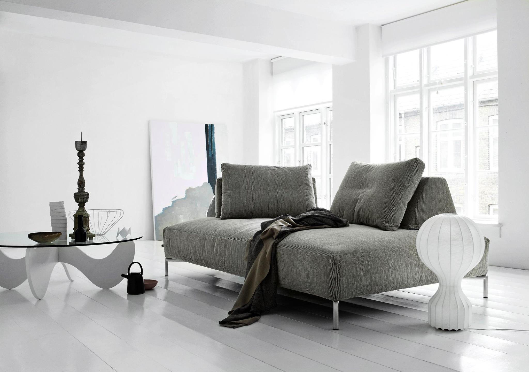 Scandinavian Homewares In Singapore Travelshopa Guides Sofa Eilersen Backless Scandinavian Danish Furniture Moder In 2020 Playground Sofa Contemporary Sofa Furniture