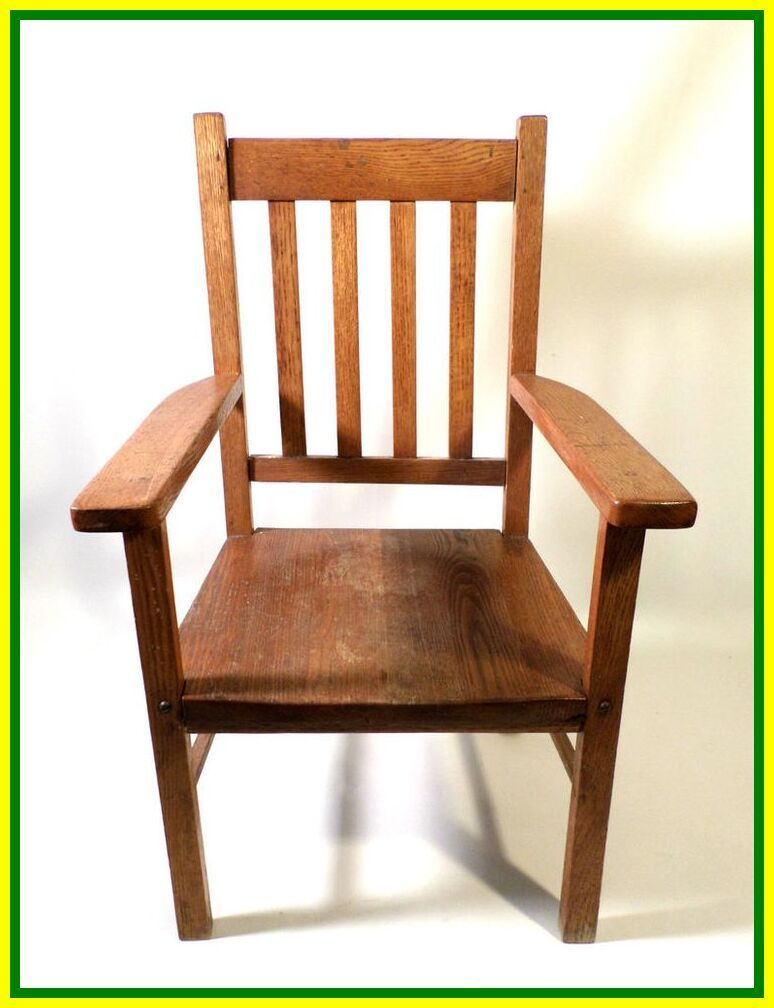 96 Reference Of Old Wooden Chair Crafts In 2020 Old Wooden Chairs Wooden Chair Wooden Kitchen Chairs