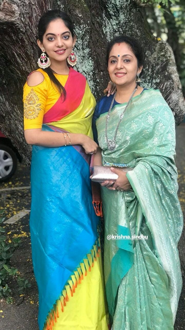 Pin by lakshmi shree on crazy pinterest saree