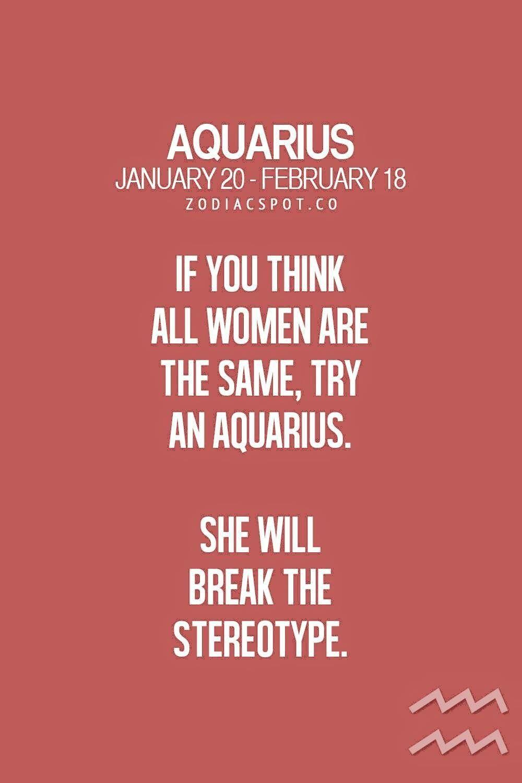Yassss Longliveaquarians Zodiac Signs Aquarius Aquarius