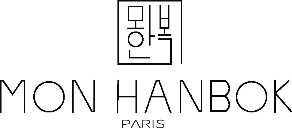 Mon hanbok est une marque de pr t porter haut de gamme pour femmes modernes cr e par jeeyea - Pret a porter haut de gamme ...