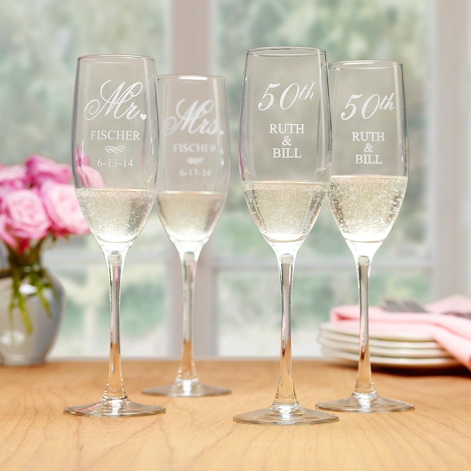 30th Wedding Anniversary Gifts For Husband: 25th Anniversary Gifts, 50 Wedding