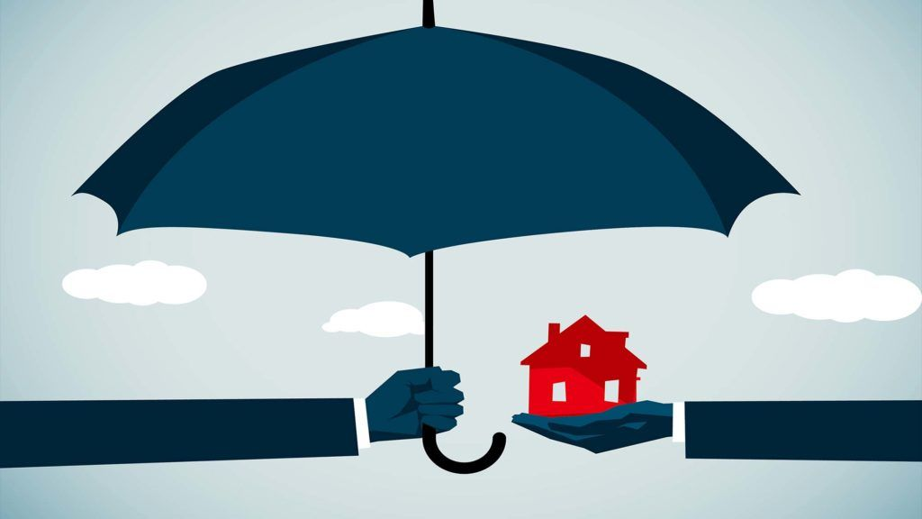 How much is homeowners insurance the cost for different