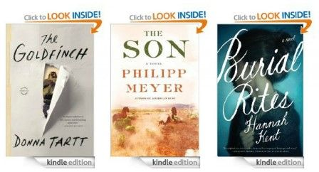 12 Days Kindle Deals Start Today Kindle And Ebook Deals