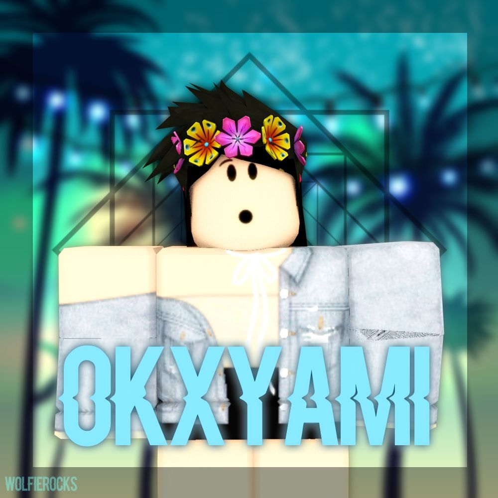 Okxyamii Https Www Pinterest Co Uk Pin 628322585488745637 Roblox Animation Roblox Photo