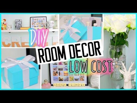Do it yourself place decor very low expense tasks recycling ideas do it yourself place decor very low expense tasks recycling ideas solutioingenieria Images