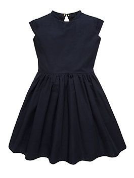 5e38649e3f Girls' Kimberly Dress by kate spade new york | Kids Style | Girls ...