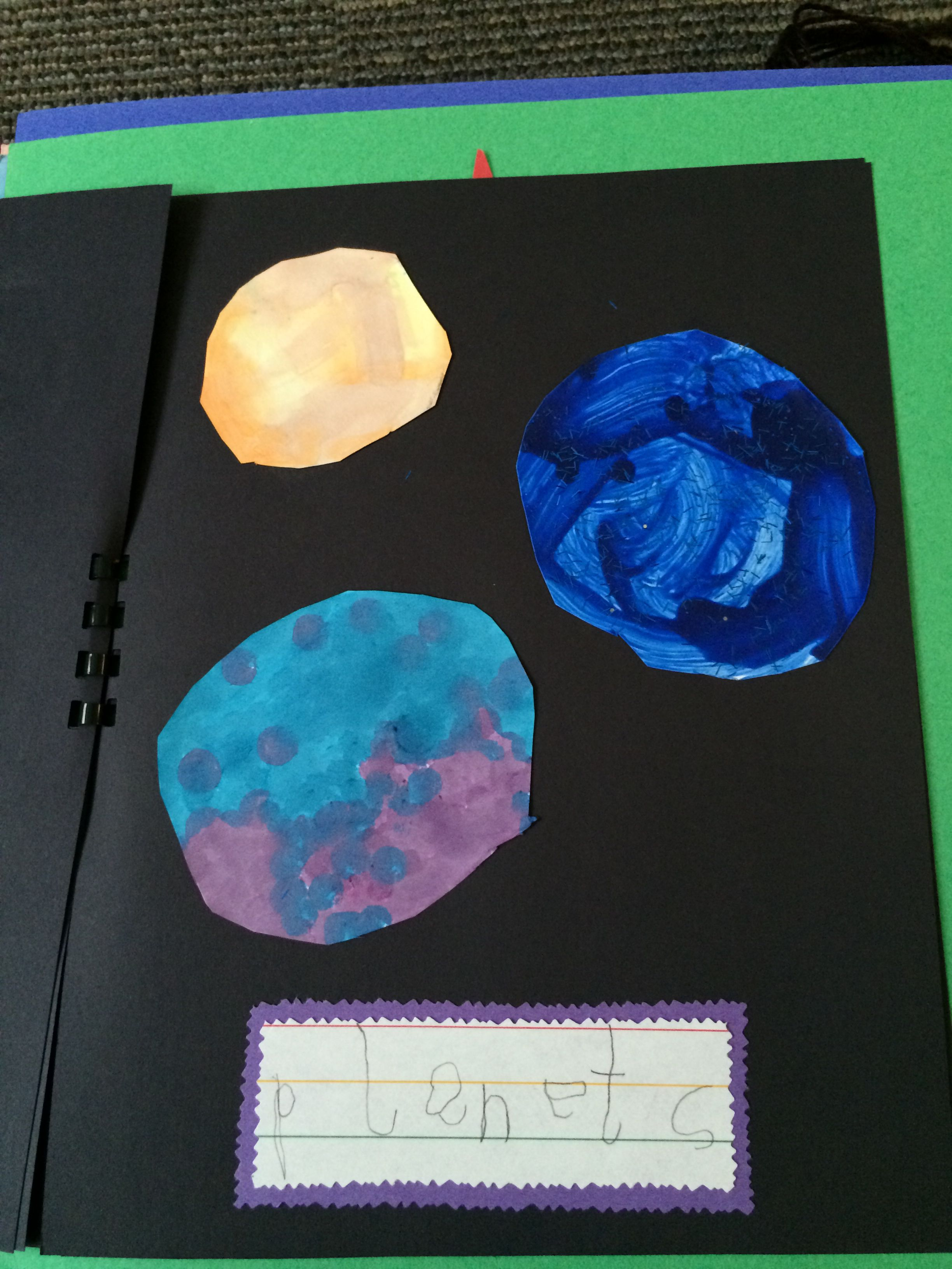 Seascapes Elementary Art Projects Seascape Seascape Paintings