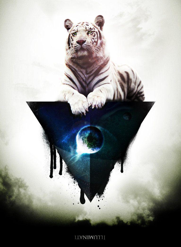 illuminati #piel #shoppiel #inspiration   Cabal - Mood ...