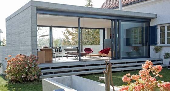 hutle i möbel i meistertischlerei i innenarchitektur | jukas haus, Innenarchitektur ideen
