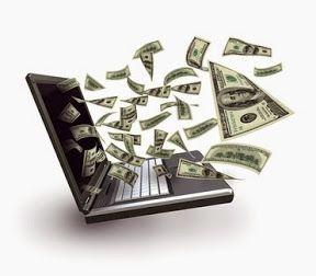"""Besuchen Sie diese Website http://www.verdoppledeingeld.net/ für weitere Informationen über Copy Trading. Mit Verdoppledeingeld.net  bei eToro Geld Verdienen. Copy Trading lässt sich auf der Plattform eToro am besten realisieren. Der Grund: eToro tritt  als eine Art """"Social Media Netzwerk"""" auf, in welchem Sie problemlos und schnell mit anderen Copy Tradern in Kontakt treten können."""