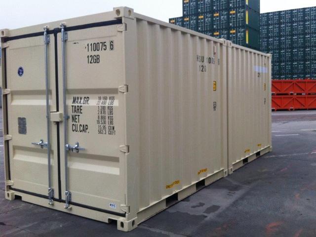 rent storage portable storage storage container rental rent 40