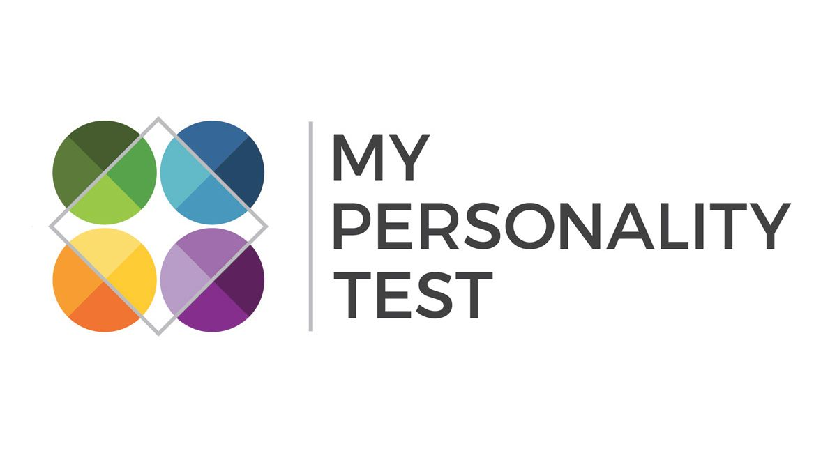 A personal assessment of the myers brigss personality type