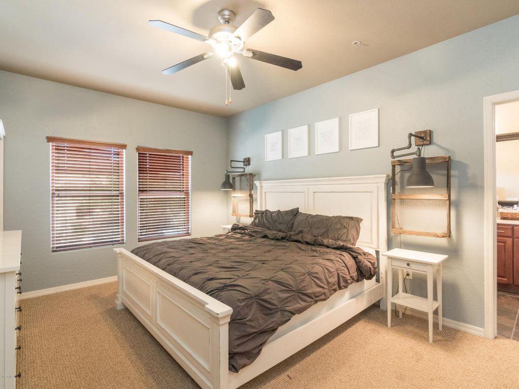 20121 N 76th St Unit 2045, Scottsdale, AZ 85255 Home